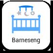 Barneseng